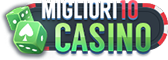 Free casino slots to play for fun