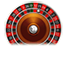 Slot machine online bonus